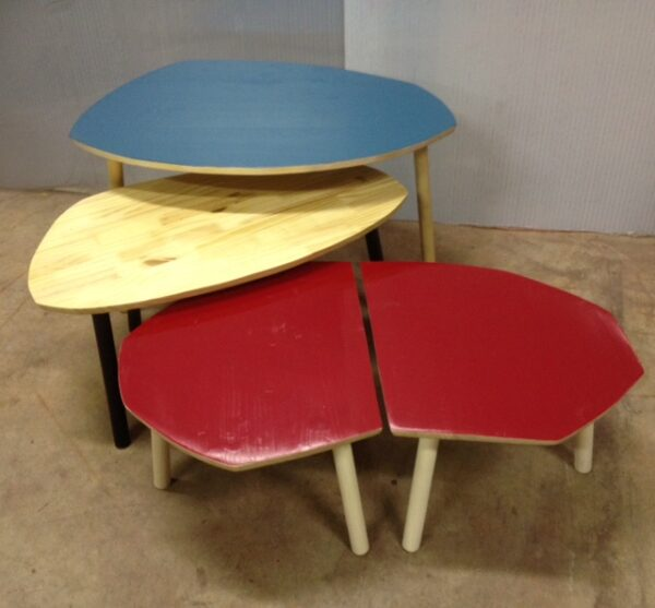 5 table basse tripode 5