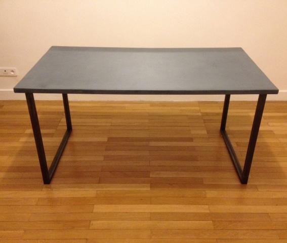 table quadro béton ciré IMG_8467