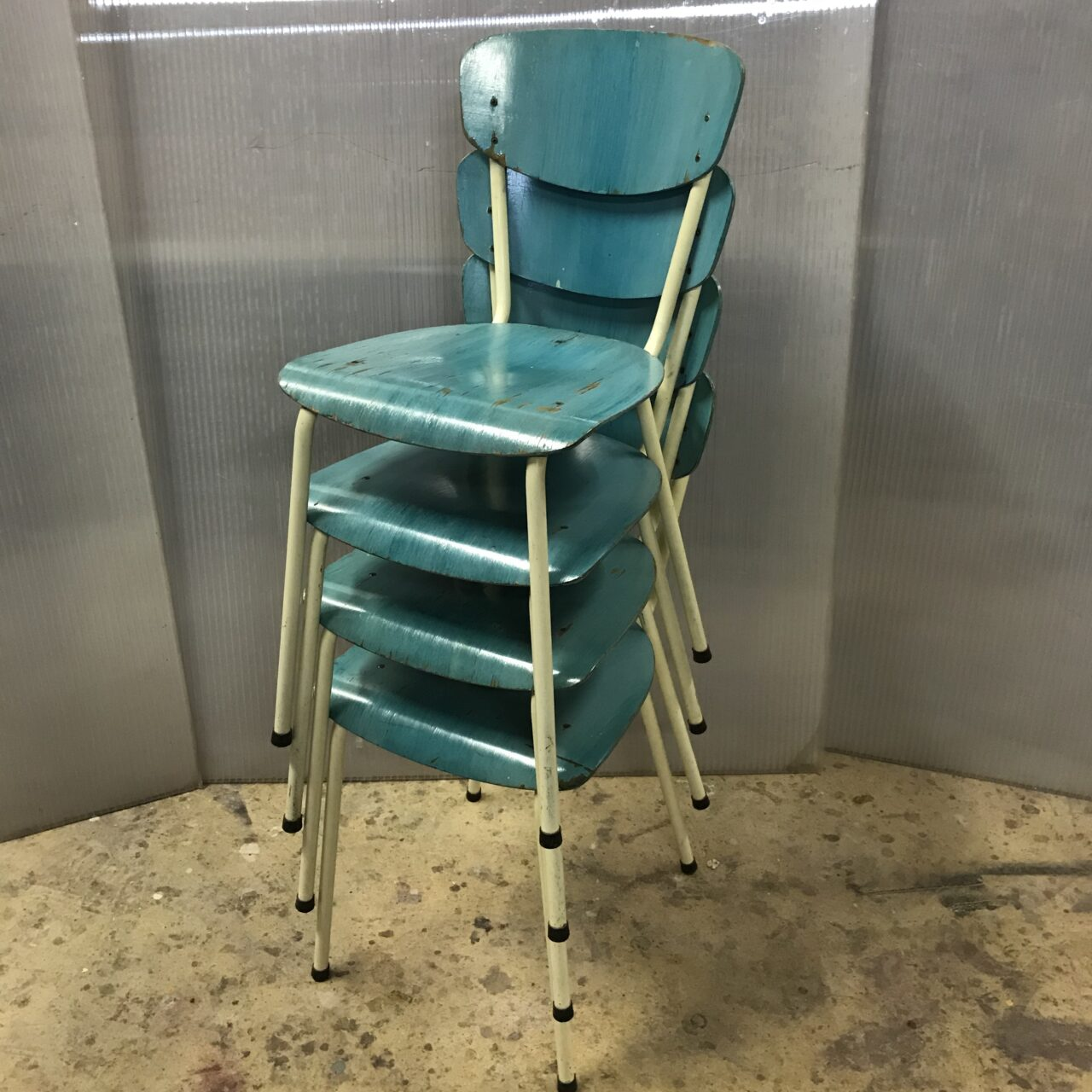Chaise Metal Bois. Full Size Of Chair And Table Metal Bistro ...