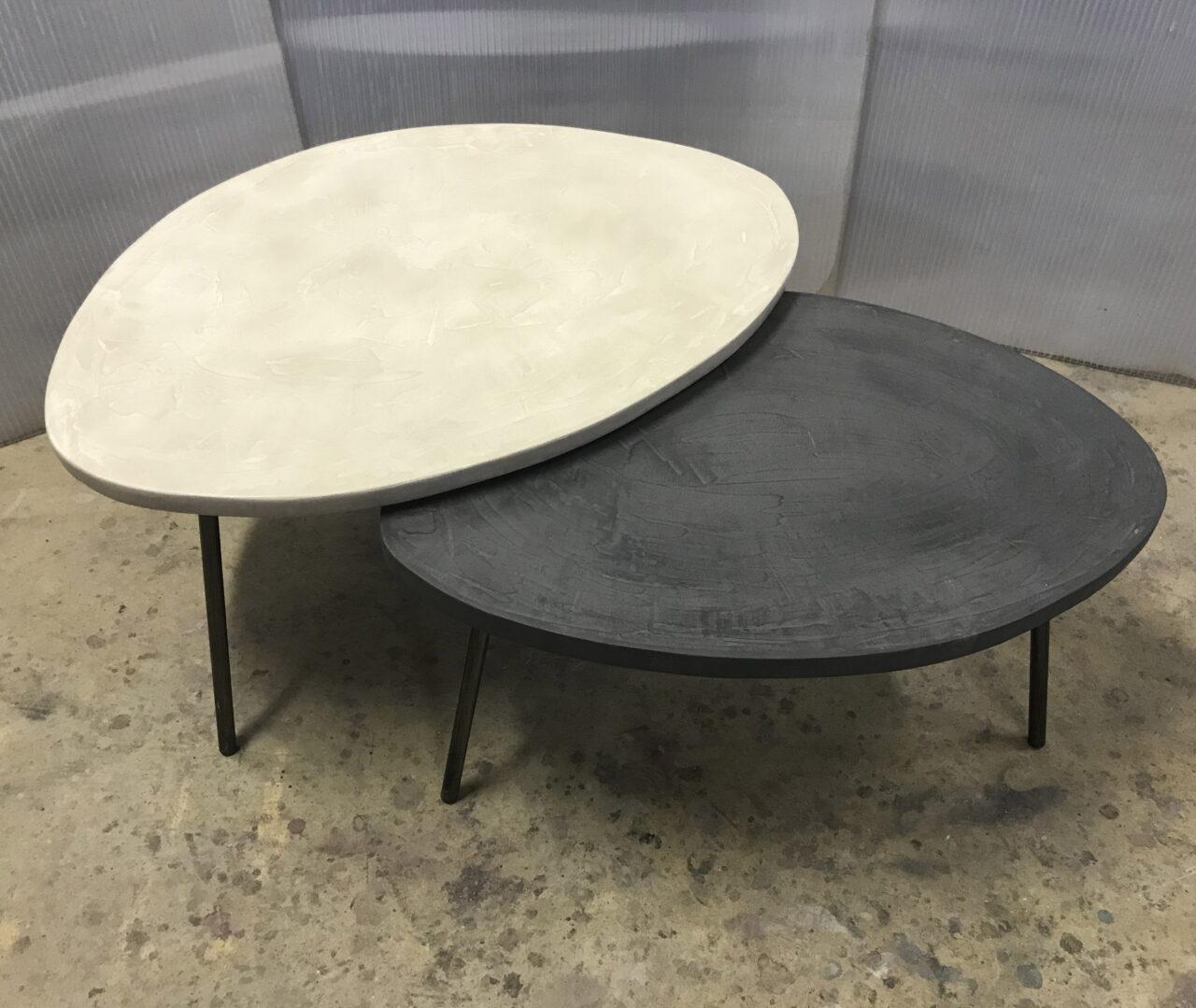 elegant table basse italienne id es de conception de. Black Bedroom Furniture Sets. Home Design Ideas